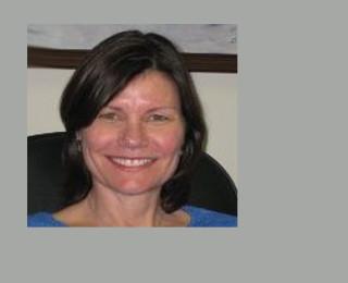 Cathie Snider